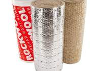 rockwool-wired-mat