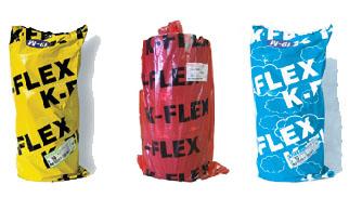 рулоны к флекс упаковка